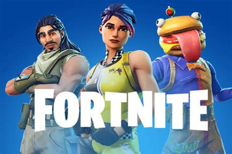 samsung galaxy devices  fortnite glow outfit
