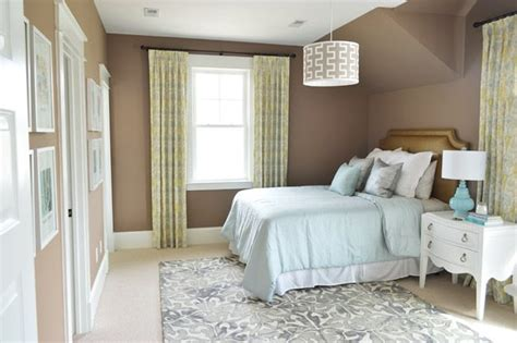 Serene Showhouse Bedrooms by Our Showhouse Our Diy Projects House Home
