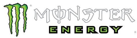 Monster Energy Logo, Monster Energy Symbol, Meaning ...