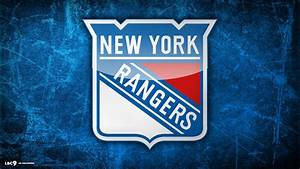 Rangers Announce 2015 Traverse City Tournament Roster