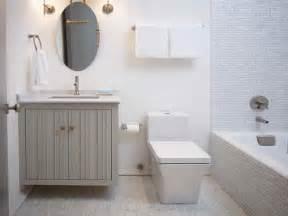 decoration white coastal bathroom decor beautiful