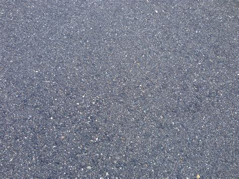 picture of pavement pavement rating system rate asphalt pavement determine options california pavement