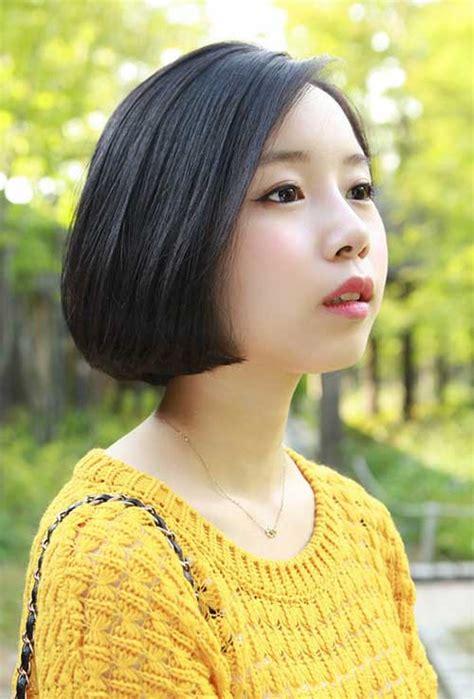 asian bob pics   love bob hairstyles  short