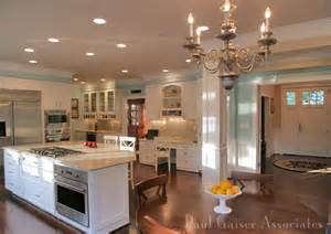 renovating kitchens ideas pga design build split foyer interior views