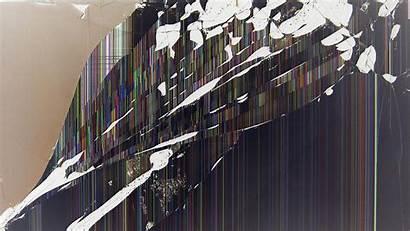 Prank Broken Screen Windows Mac Iphone Wallpapers