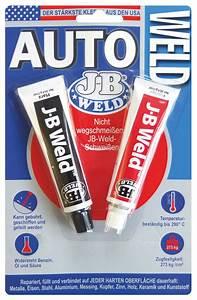 Jb Auto : jb weld kwik weld der st rkste kleber der usa 2 komponenten kleber 5035127082764 ebay ~ Gottalentnigeria.com Avis de Voitures