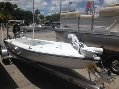 Bossman Boats by Bossman Boats For Sale Boats