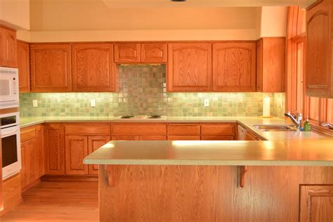 kajaria kitchen tiles gorgeous listing in eagle crest on the resort course sold 2067