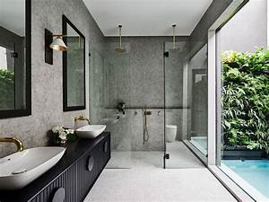 Alisa And Lysandra Top 3 Tips When Designing A Bathroom