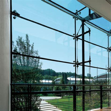 verre vitrage vitrage ext 233 rieur attach 233 en simple ou vitrage structura agc glass