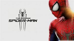 the amazing spider man 2 movie hd wallpaper | Desktop ...