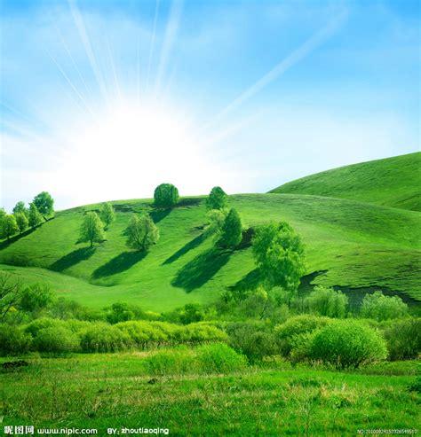 自然风光高清图片摄影图__自然风景_自然景观_摄影图库_昵图网nipic.com
