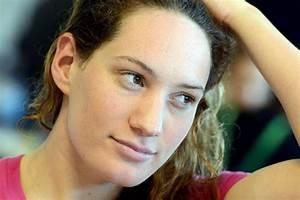 VIDEO YouTube, Camille Muffat quando vinse l'oro alle Olimpiadi di Londra 03 Blitz quotidiano
