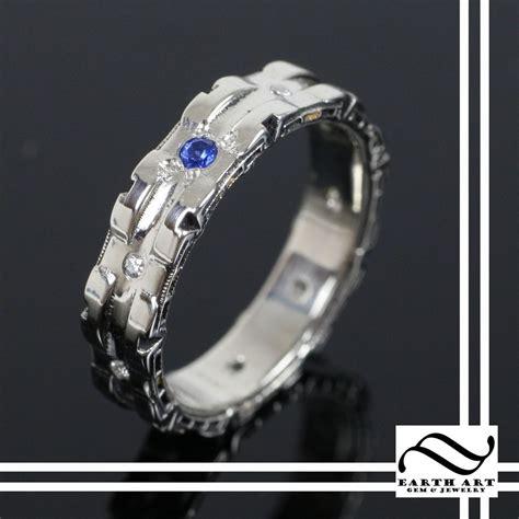 Hand Crafted Stargate Sg1 Ring By Earth Art Gem & Jewelry. Gomedhikam Rings. Tumblr Aesthetic Engagement Rings. Aspen Wedding Rings. Quaint Wedding Rings. Wallpaper Rings. Ewo Rings. Artisan Wedding Rings. Vintage Inspired Engagement Wedding Rings