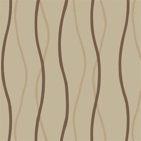 Carpet With Pattern by Waves Modern Wallpaper Texture Seamless 12259
