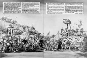 Oldhammer 40+ Tales of Old Lead and Childhood Dreams ...