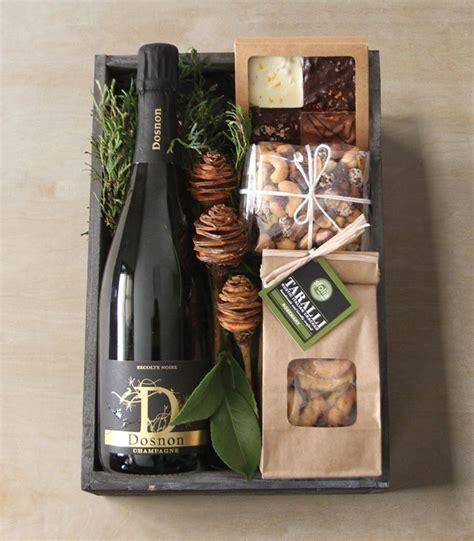 best 25 wine gift boxes ideas on pinterest bracelet