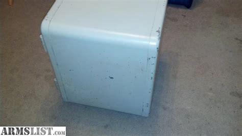 sentry fireproof floor safe model 1380 sentry valueguard 1380 safe specs pdf