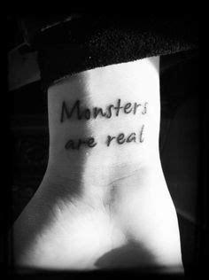 51 Best Fonts images   Tattoos, Tattoo designs, Cool tattoos