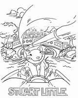 Hopscotch Coloring Coloringpagesfortoddlers Stuart sketch template