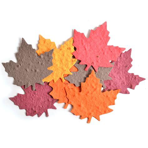 how to shape a maple tree maple leaf shapes theleaf co