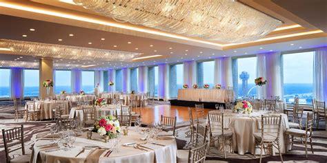 westin dallas downtown weddings  prices  wedding