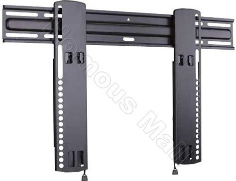 sanus simplicity  sxdp ultra thin tilting tv wall