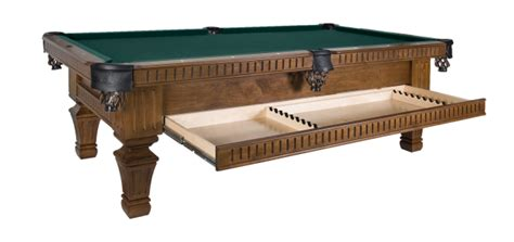 pool table under 300 olhausen billiards billiards and barstools gallery