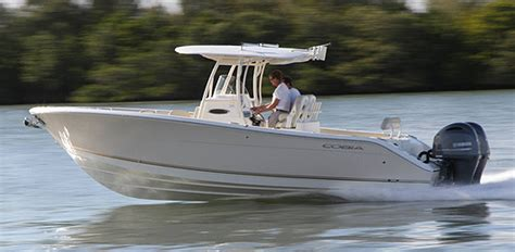 Cobia Boat Dealership by 2017 Cape Horn 27 Xs North Palm Beach Florida Boats