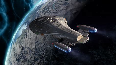 Animated Trek Desktop Wallpaper - free trek 3d wallpapers wallpapersafari