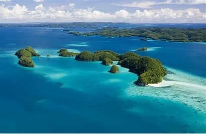 Ocean System Learn Sea Amnh Open Site