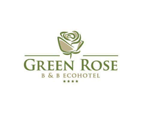 travel hospitality logos portfolio logo designs