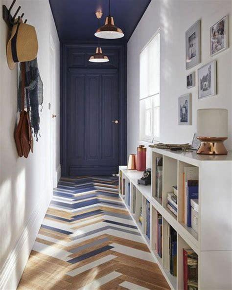 deco chambre etudiant 56 idées comment décorer appartement
