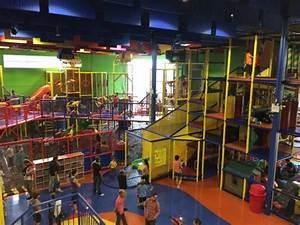 1000 images about centre d39amusements pour enfants on for Charming pour salle de jeux 6 jeux funtropolis