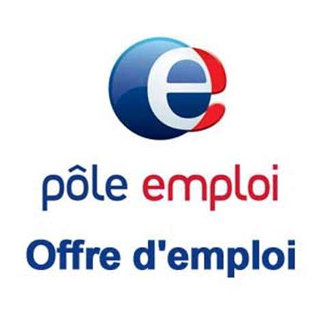 www pole emploi fr offre d emploi p 244 le emploi