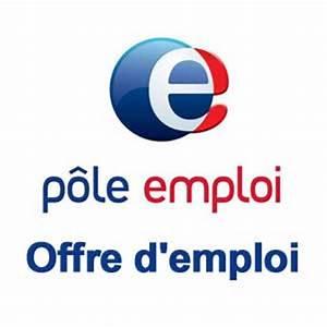 Offre D Emploi Perpignan Pole Emploi : offre d 39 emploi p le emploi ~ Dailycaller-alerts.com Idées de Décoration