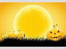 Halloween background ISSN Atlanta School & Spa