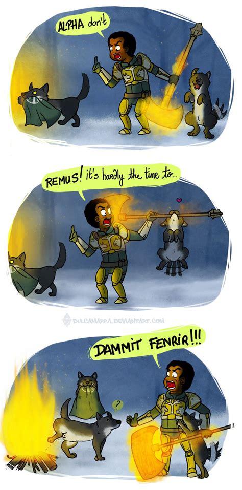 Rise Of Iron Video Game Fun Destiny Destiny Cosplay