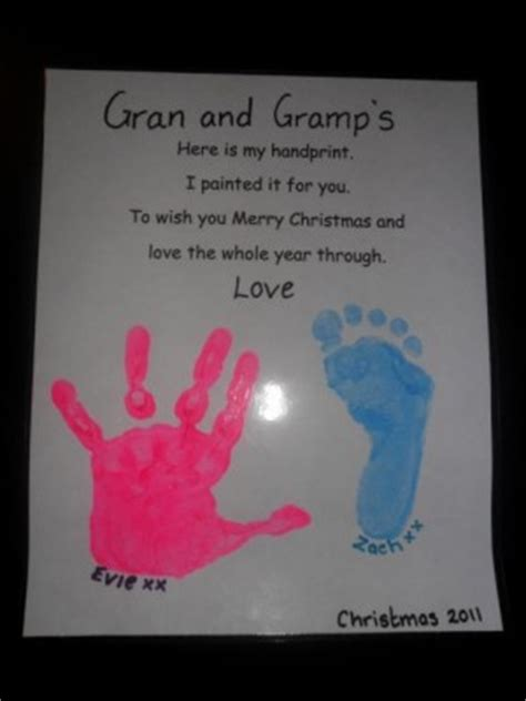 family quotes  poems footprints quotesgram
