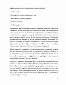 cross cultural marriage essay