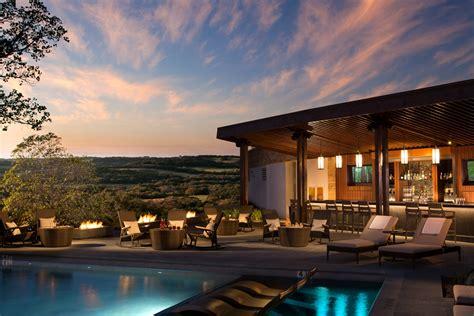 luxury hotels resorts united states destination luxury