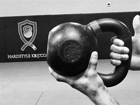grip kettlebell skill strength kb strong hook ii snatches swings cleans master