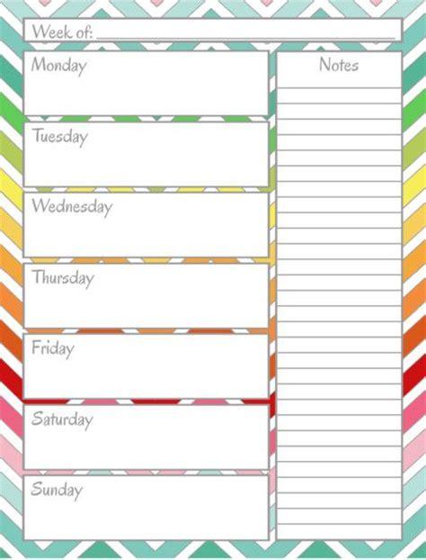 july 2018 calendar template weekly calendar printable weekly calendar template
