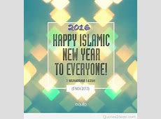 Download Islamic New Year Wallpaper Gallery