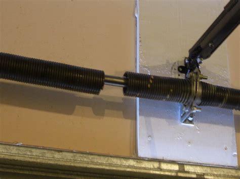 Garage Door Springs Is The Most Prone To Damage. Flat Door Kitchen Cabinets. Garage Door Openers. Hardware For Barn Doors. Garage Outlet. Chimney Doors. Garage Floor Drainage Solutions. Everbilt Sliding Door Hardware. Barn Style Doors