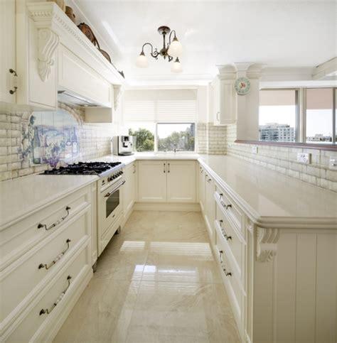 provincial kitchen design provincial kitchen styles where meets 3648