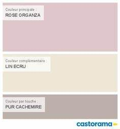 castorama nuancier peinture mon harmonie peinture vert With nuancier peinture couleur beige 13 le bureau