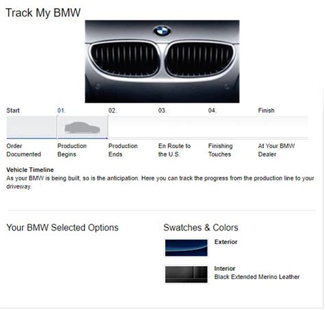 Track Your Bmw by Where Do You Guys Go To Track Your Bmw S Progress