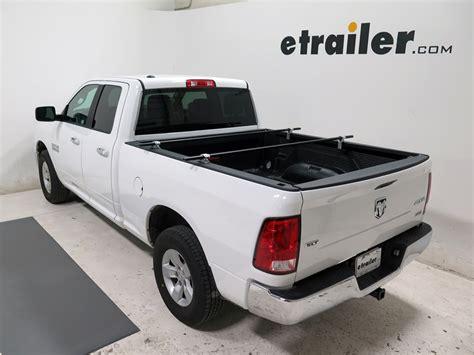 roof racks for trucks inno truck bed cargo rack standard beds size