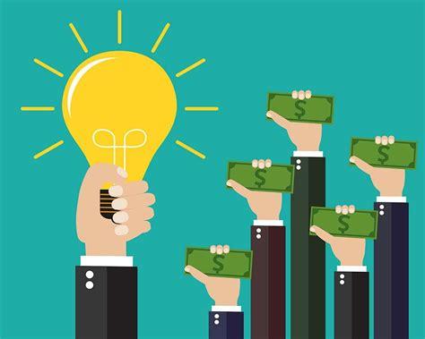 Investment advisor business plan